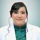drg. Fadhilla Putri Afiandi merupakan dokter gigi di RS Universitas Andalas di Padang