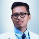 drg. Fadli Ashar merupakan dokter gigi di RSU Muhammadiyah Siti Aminah di Brebes
