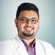 drg. Fadli Azhari, Sp.KG merupakan dokter gigi spesialis konservasi gigi di RSGM Maranatha di Bandung