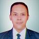 drg. Fahmi Firmansyah merupakan dokter gigi di RSU Dadi Keluarga Ciamis di Ciamis