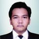 drg. Fajri Akbar merupakan dokter gigi di RS Awal Bros Panam di Pekanbaru