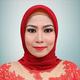 drg. Fani Bunga Meranti merupakan dokter gigi di RS Hermina Padang di Padang