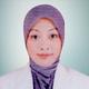 drg. Fannysa Astika Prihardini merupakan dokter gigi di RS Hermina Galaxy di Bekasi