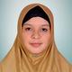 drg. Farida Chaerunnisa merupakan dokter gigi di RSI Wonosobo di Wonosobo