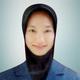 drg. Farida Nadjib, Sp.Ort merupakan dokter gigi spesialis ortodonsia di RSPAD Gatot Soebroto di Jakarta Pusat