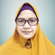 drg. Farrah Juwita Yamin merupakan dokter gigi di RS Islam PKU Muhammadiyah Tegal di Tegal