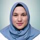drg. Fatimah Maria Tadjoedin, Sp.Perio merupakan dokter gigi spesialis periodonsia di RSK Gigi dan Mulut FKG Universitas Indonesia di Jakarta Pusat
