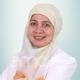 drg. Faulina, Sp.BM merupakan dokter gigi spesialis bedah mulut di RSUP Fatmawati di Jakarta Selatan
