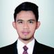 drg. Fauzan Ahmadi Asnur merupakan dokter gigi di RS Awal Bros Ujung Batu di Rokan Hulu