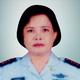 drg. Fauzia Diah Emawati, Sp.KG merupakan dokter gigi spesialis konservasi gigi di RS Angkatan Udara dr. Esnawan Antariksa di Jakarta Timur