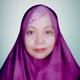 drg. Febbie Nawawi merupakan dokter gigi di RS Bhakti Medicare di Sukabumi