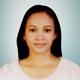 drg. Febby Dewayani merupakan dokter gigi di Klinik Gigi Mitra Setia Medika di Bekasi
