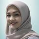 drg. Febriane Pangestutie merupakan dokter gigi di RSIA Bunda Aliyah Pondok Bambu di Jakarta Timur