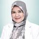 drg. Feliana Dwi Atika, Sp.KG merupakan dokter gigi spesialis konservasi gigi di Klinik Gigi Prodental Bintaro di Tangerang Selatan
