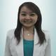 drg. Felicia Belinda merupakan dokter gigi di Dental+ Dental Care Center di Jakarta Barat