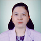 drg. Felicia Hardinata merupakan dokter gigi di RS Santa Maria Pekanbaru di Pekanbaru