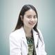 drg. Felicia Maria Aninditya merupakan dokter gigi di RS Ciputra Hospital Citra Raya Tangerang di Tangerang