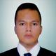 drg. Felix Suseno merupakan dokter gigi di Dharmawangsa Dental Studio di Jakarta Selatan