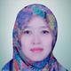 drg. Fellani Danasra Dewi, Sp.Ort merupakan dokter gigi spesialis ortodonsia di RSIA Harapan Bunda Bandung di Bandung
