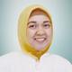 drg. Femmy Riyeni Puteri, Sp.KGA merupakan dokter gigi spesialis kedokteran gigi anak di RS Anna Bekasi Selatan di Bekasi