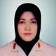 drg. Fenny Ahijanti merupakan dokter gigi di RS TK. IV Cijantung Kesdam Jaya di Jakarta Timur