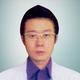 drg. Ferdy Sutiono merupakan dokter gigi di J&J Dental Care Gading Serpong di Tangerang