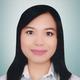 drg. Ferina Nandatikova merupakan dokter gigi di RSIA Harapan Bunda Bandung di Bandung