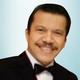 drg. Ferry Thomas Tato Latanna, Sp.PM, FISID merupakan dokter gigi spesialis penyakit mulut di Yabes Dental Clinic di Jakarta Selatan