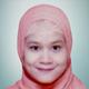 drg. Ferti Dwi Ekasari merupakan dokter gigi di Quality Dental Care Jatibening di Bekasi