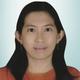 drg. Finna Lianty merupakan dokter gigi di Ciputra Hospital Citra Raya Tangerang di Tangerang
