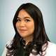 drg. Fitrah Hardyanti Ismail merupakan dokter gigi di South Dental Clinic di Jakarta Selatan