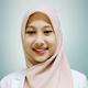 drg. Fitriah Hasan Zaba merupakan dokter gigi di RS Islam A. Yani Surabaya di Surabaya
