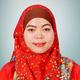 drg. Fitriyani Nasution merupakan dokter gigi