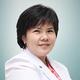drg. Florence Meliawaty, Sp.BM merupakan dokter gigi spesialis bedah mulut di RSGM Maranatha di Bandung