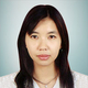 drg. Florencia Livia merupakan dokter gigi di Klinik Gigi Plaza De Lumina di Jakarta Barat