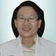drg. Francisca Elias merupakan dokter gigi di RS Karya Bhakti Pratiwi di Bogor