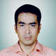drg. Franciscus Xaverius Edwin Kunaryanto merupakan dokter gigi di RS Mulia Pajajaran di Bogor