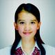drg. Fransisca Shancti Rosari merupakan dokter gigi di RSU Umi Barokah di Boyolali