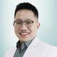 drg. Fransiscus Xaverius Andi Wiyanto, Sp.Perio, MM merupakan dokter gigi spesialis periodonsia di RS St. Carolus di Jakarta Pusat