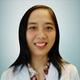 drg. Fransiska Novianti, Sp.KG merupakan dokter gigi spesialis konservasi gigi di RS Katolik St. Vincentius a Paulo (RKZ) di Surabaya