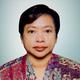drg. Fransiska Nuning Kusmawati, Sp.Pros merupakan dokter gigi spesialis prostodonsia di RS Pertamina Jaya (RSPJ) di Jakarta Pusat