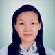 drg. Fridolin Widia, Sp.Ort merupakan dokter gigi spesialis ortodonsia di RS Sarah di Medan