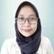 drg. Friska Annisah merupakan dokter gigi di FDC Dental Clinic Pondok Aren 2 di Tangerang Selatan