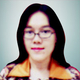 drg. Friska Novia merupakan dokter gigi di Klinik Gigi Salsabila drg. Apriyani Florinda di Bekasi