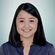 drg. FX Yuanita Pribadi merupakan dokter gigi di Klinik Gigi Bogor Dental Center di Bogor