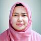 drg. Galuh Chandra, Sp.Ort merupakan dokter gigi spesialis ortodonsia di RS Pertamina Jaya (RSPJ) di Jakarta Pusat