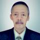 drg. Genta Samuel Linggadaya, MM merupakan dokter gigi di RS Kebon Jati di Bandung