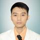 drg. Gerry Sandy Karta Winangun merupakan dokter gigi di RS Pamanukan Medical Center di Subang