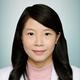 drg. Gildasya merupakan dokter gigi di RS Cahya Kawaluyan di Bandung Barat