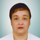 drg. Gimawati Muljono, Sp.Pros merupakan dokter gigi spesialis prostodonsia di RS Satya Negara di Jakarta Utara